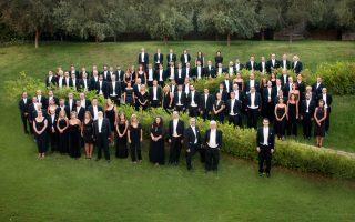 athens-state-orchestra-athens-october-27