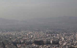 air-pollution-curbing-life-expectancy