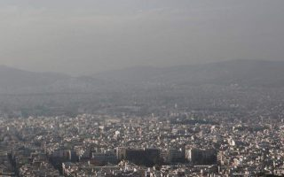 greece-bulgaria-being-taken-to-court-by-eu-over-air-pollution0
