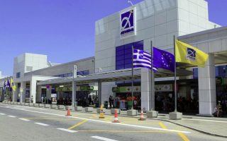 talks-to-start-on-extending-athens-airport-lease
