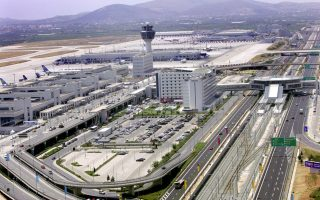 new-terminal-for-athens-airport