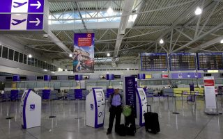 canadians-ask-for-right-to-appoint-athens-airport-president