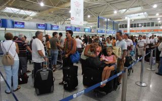 airports-see-passenger-figures-soar