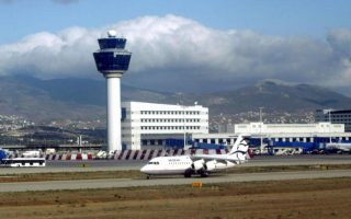 civil-aviation-rules-for-entry-into-greece-updated