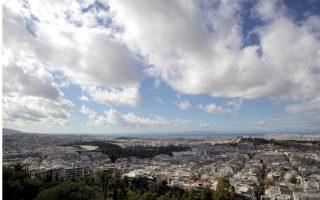 brevan-howard-enters-greek-property-market