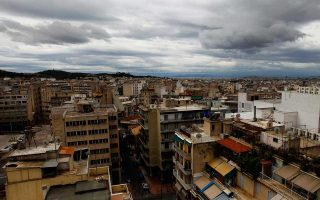greece-still-unattractive-for-property-sector-investors