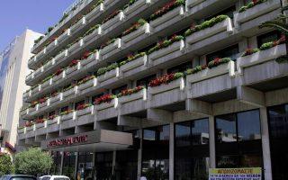 debts-force-athens-ledra-hotel-to-shut-down