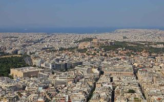 city-hall-calls-for-proposals-to-spruce-up-athens