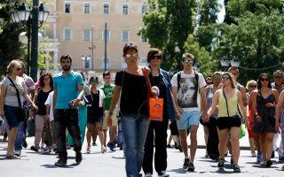 greeks-warned-of-heat-wave-on-monday-and-tuesday