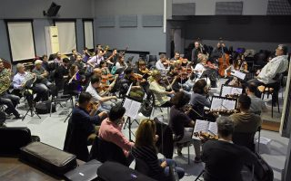 new-classical-orchestra-to-focus-on-contemporary-greek-works