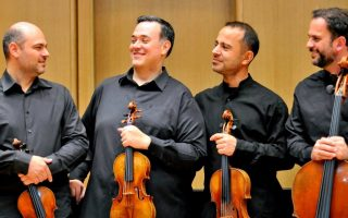 athens-string-quartet-athens-march-4