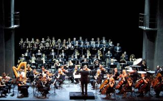 serenades-for-winds-athens-january-23