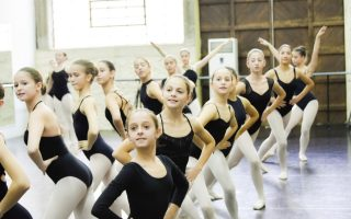 budding-ballet-dancers-to-show-off-their-skills-in-persephone
