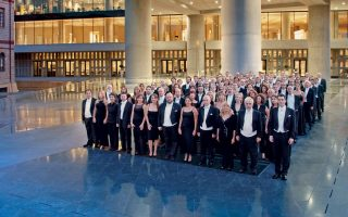 athens-state-orchestra-athens-april-1