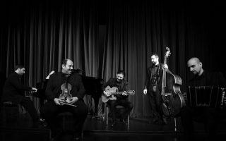athens-tango-ensemble-athens-march-13