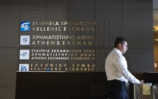 greek-short-selling-ban-on-bank-shares-extended-to-dec-21