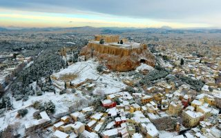 white-christmas-not-in-the-cards-for-athens