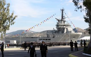 hellenic-navy-vessel-launched-in-salamina