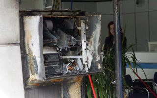 gang-members-arrested-over-atm-explosions