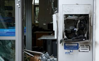 hania-supermarket-atm-blasted-open-by-thieves
