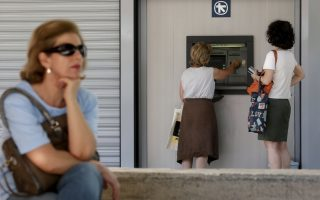 ecb-support-for-banks-buys-greek-lawmakers-a-bit-of-time0