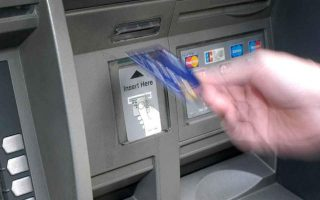three-suspected-atm-robbers-nabbed-in-athens