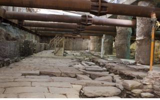 decision-made-on-thessaloniki-metro-antiquities