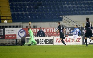 atromitos-comes-from-behind-to-shock-paok0