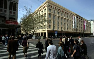 luxury-brands-drawn-to-greek-capital-amp-8217-s-expanding-retail-market