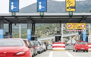 project-to-bypass-attiki-odos-junction-80