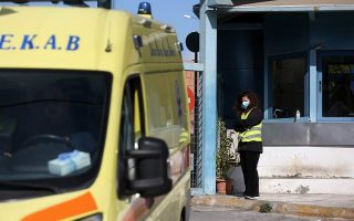 two-villages-in-kozani-quarantined-over-coronavirus-deaths-infections