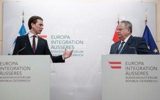 greek-ambassador-returns-to-austria-ending-spat
