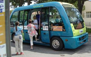 trikala-to-buy-two-automated-electric-buses