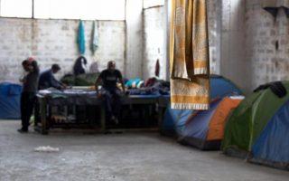 afghan-man-killed-in-brawl-at-patra-port-in-western-greece