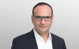 canada-s-nuvei-buys-cyprus-based-safecharge
