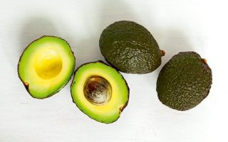 farmers-file-suit-against-unknown-avocado-bandits