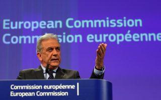 eu-moves-towards-longer-term-border-checks-inside-free-travel-zone