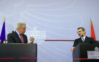 eu-assures-albania-of-help-with-possible-migrant-influx