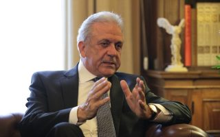 avramopoulos-progress-on-migration-but-more-to-be-done0