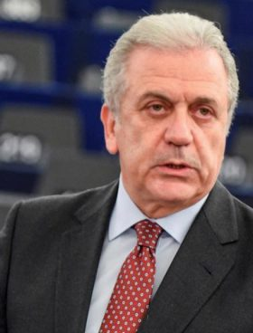 dialogue-with-turkey-is-preferable-to-war-avramopoulos-tells-kathimerini0