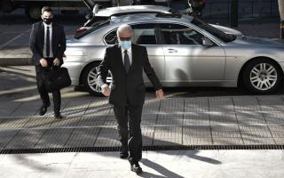avramopoulos-testifies-over-novartis-case0