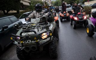 two-wheels-good-four-wheels-bad-atv-owners-protest-in-greece
