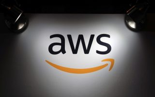 amazon-web-services-launches-athens-office0