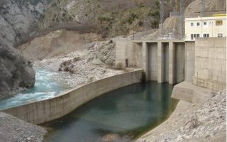 river-diversion-project-gets-green-light-to-go-ahead
