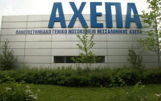 one-more-covid-19-death-in-thessaloniki-media-reports-say