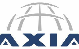 axia-sees-investment-grade-for-greece-in-2020