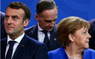 the-weak-heart-of-europe