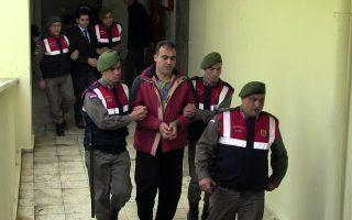 turkey-jails-syrian-traffickers-over-aylan-death