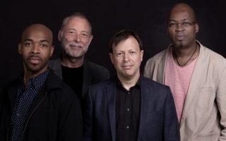 jazz-jam-athens-november-10