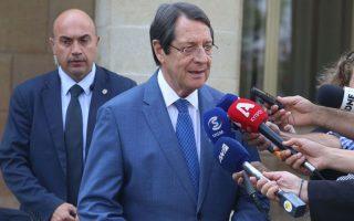 cyprus-president-criticizes-uk-minister-over-turkey-drilling